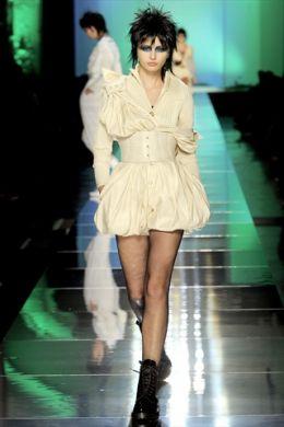 _4minijean-paul-gaultier-sfilata-mini-dress