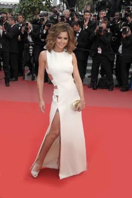 63esimo Festival del cinema di Cannes
