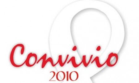 convivio 2010