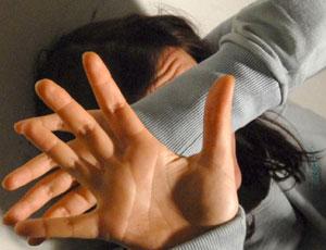 donne picchiate