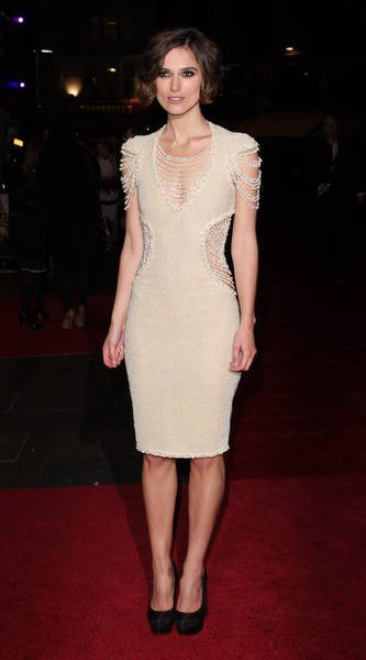 keira-knightley-in-chanel-haute-couture