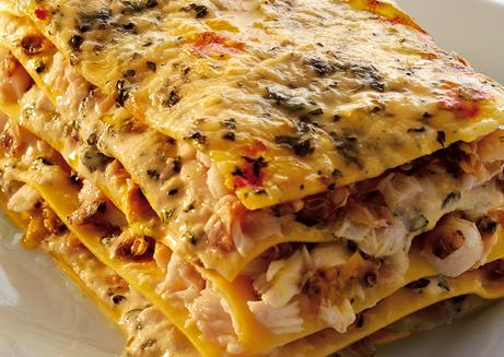 Cucinare meglio i primi piatti pochi ma buoni consigli utili for Cucina italiana primi piatti