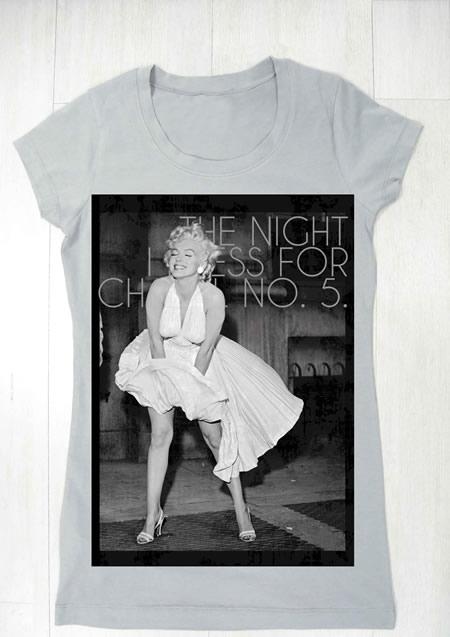 t-shirt-silvian-heach