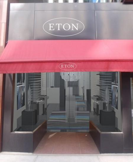 Eton-625-Madison-avenue