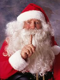 Come Dire Che Babbo Natale Non Esiste.Natale 2010 Babbo Natale Non Esiste Ecco Come Dirlo