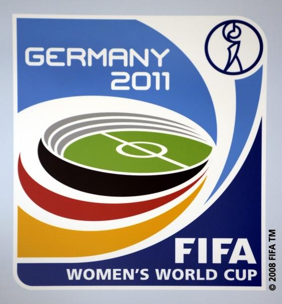 mondiali calcio femminile germania 2011