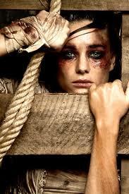 violenza sulle donne2