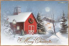 Immagini Cartoline Di Natale.Cartoline Di Natale Foto E Immagini Gratis Per Natale