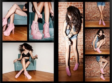 jeffrey-campbell-pink-collection