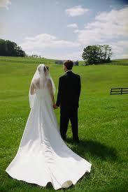 agenzie matrimonio