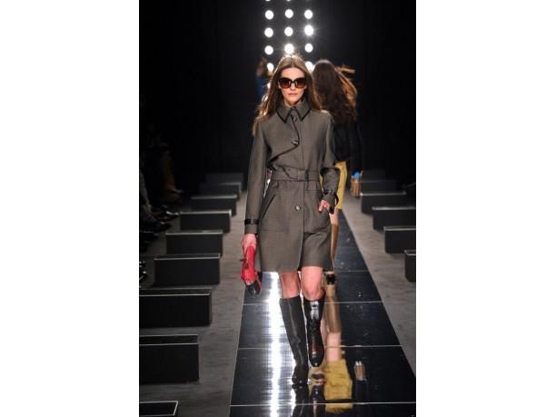 milano-moda-donna-autunnoinverno-20112012_66853_big