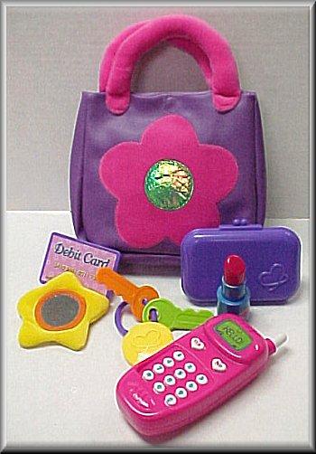 myfirstpurse-moda-bambini