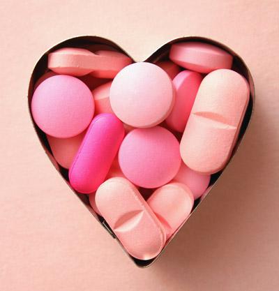viagra rosa