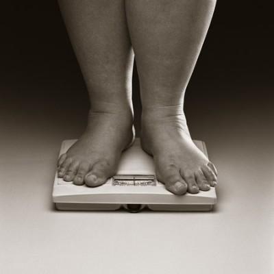 Le persone obese sono a rischio cancro