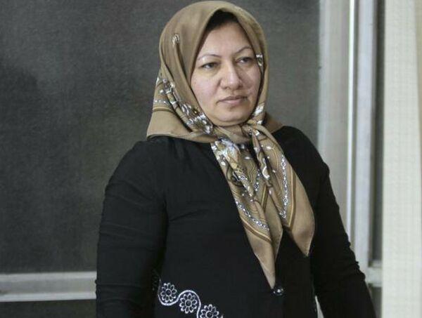 20110101_sakineh