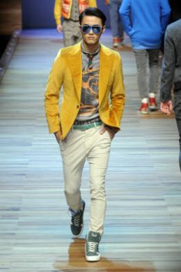 _4minimilano-moda-uomo-dg-pop-style