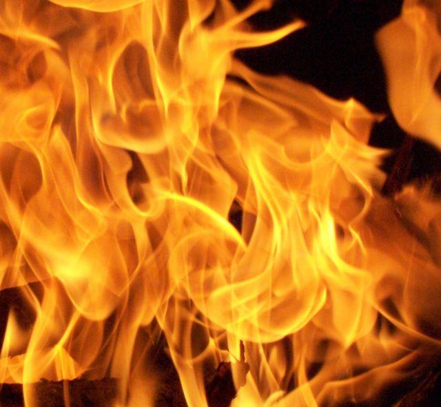 segni zodicalai fuoco