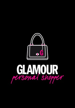 glamour_ps_1