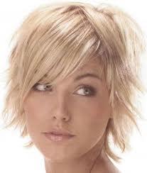 tagli-capelli-estate-2011-2