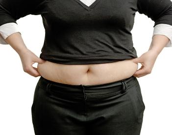 donne grasse esesso