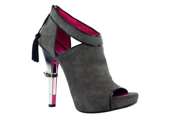 scarpa_paciotti_grande