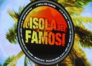 isola_dei_famosi-300x216