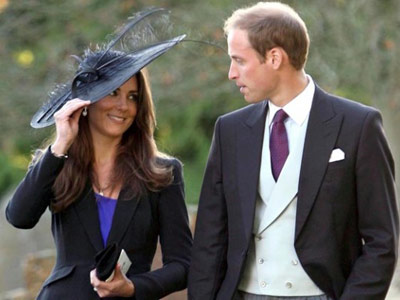 william e kate fiction tv