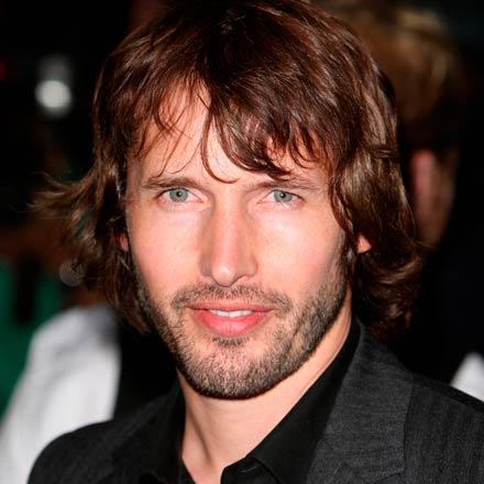 James-Blunt_closer_star_large
