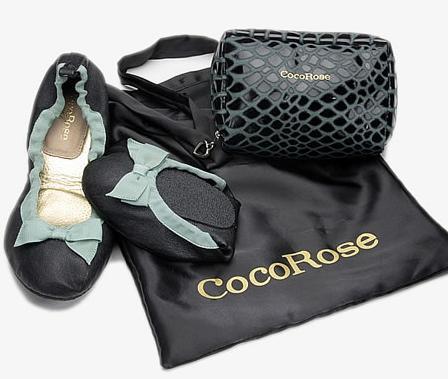 cocorose-ballerine-aqua