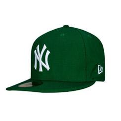 Cappelli Ny Online  New York Yankees 9c7d18a1fc5f
