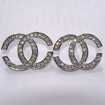 moda più desiderabile enorme sconto acquisto autentico Orecchini Chanel Prezzi: stile ed eleganza!