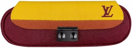 f33daf2ab4 Borse Louis Vuitton prezzi e modelli 2011
