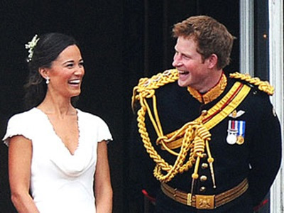 11-pippa-harry