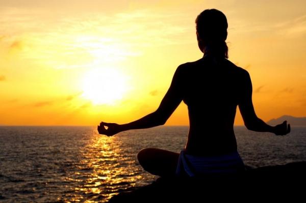 Buddismo Zen: l'arte dell'armonia
