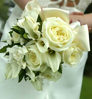 37-bouquet