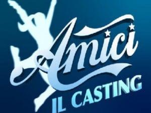 AmiciCasting