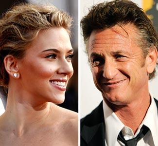 Scarlett_Johansson_Sean_Penn-dating