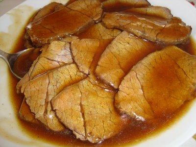 Ricette con la carne di vitella