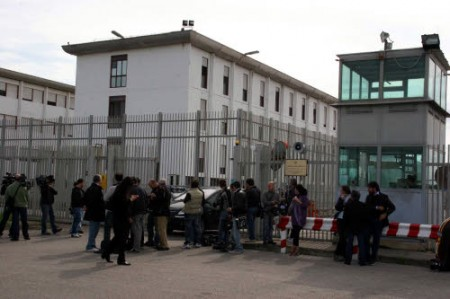 carcere tar