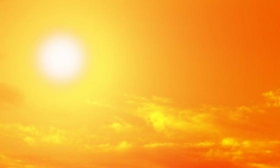 Al BAR del Regno - Pagina 6 Cellulite-sun