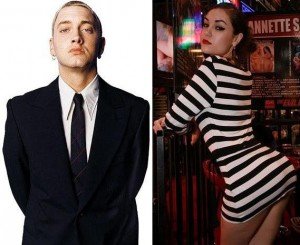 eminem-sasha-grey-video-300x245