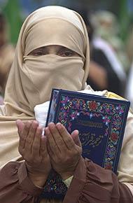 Religione islamica: la conosciamo davvero?