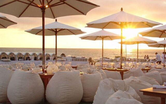 Matrimonio On Spiaggia : Matrimonio sulla spiaggia roma napoli puglia e altre località di mare