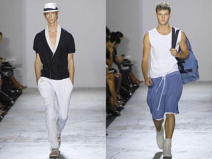 milano-moda-uomo-primavera-estate