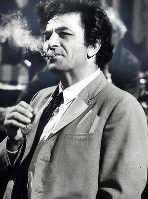 peter_falk_narrowweb__300x403,0