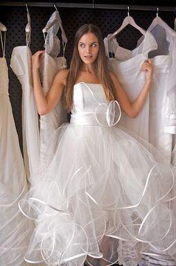 si-sposa-italia-2011