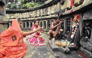 Induismo religione: il complesso sistema delle caste
