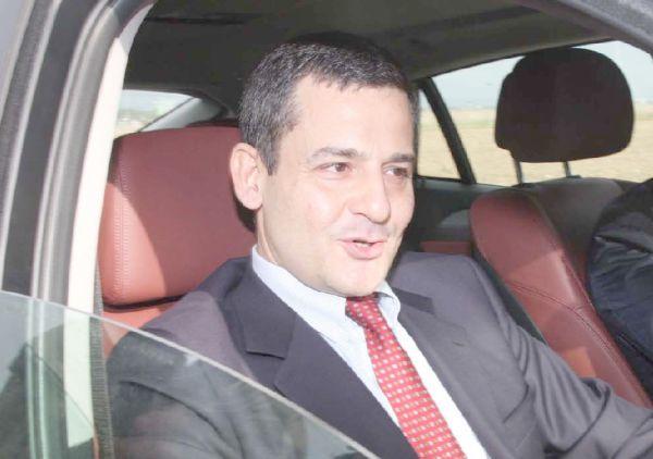 20110714_sarah_avvocato_francesco_de_cristofaro