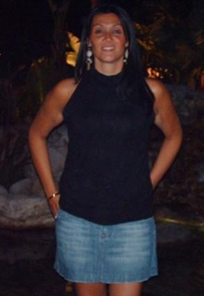 Carmela-Rea1-294x426