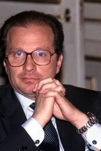 Luigi-Bisignani